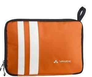 Vaude Vitus M Oranssi