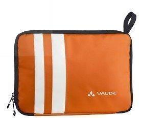 Vaude Vitus S Oranssi
