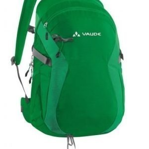 Vaude WIZARD 30+4 vihreä reppu