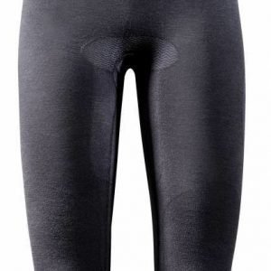 Vaude WOMEN'S SEAMLESS 3/4 TIGHTS