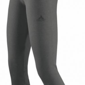 Vaude WOMEN'S THERMO LONG TIGHTS