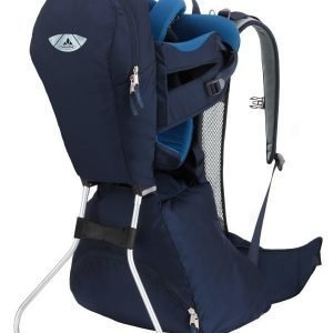 Vaude Wallaby marine