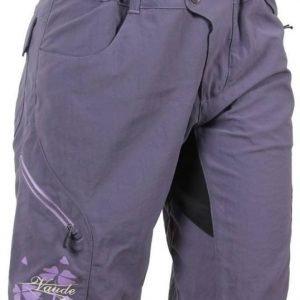 Vaude Women's Ride Pants Lila 36