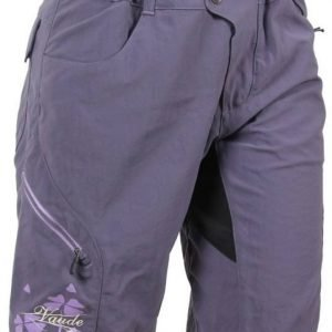 Vaude Women's Ride Pants Lila 38