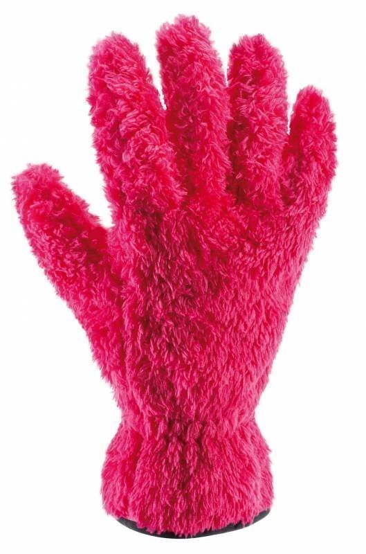 Vaude - Womens laska gloves