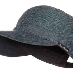 Vaude YALE CUBA LIBRE CAP II fir green