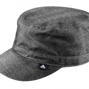 Vaude YALE CUBA LIBRE CAP pebbles