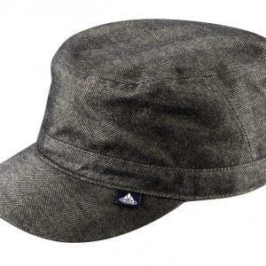 Vaude YALE CUBA LIBRE CAP tarn