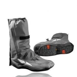 Vaude kenkien suoja shoecover capital