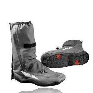 Vaude kenkien suoja shoecover capital