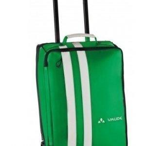 Vaude tobago 35L lentolaukku vihreä