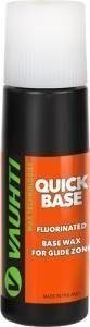 Vauhti Quick Base 80 ml
