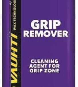Vauhti Ski wax Remover 0