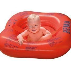 Vauvan uimaistuin