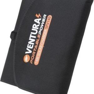 Ventura Portable Power SPV14 14 W aurinkopaneeli