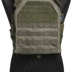 Verseidag Tacticum Plate Carrier