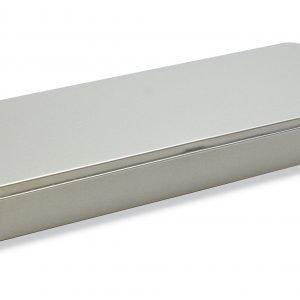 Victorinox Metallinen Lahjarasia