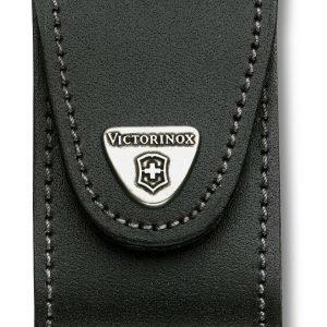 Victorinox Nahkakotelo 91mm 5 8 Krs