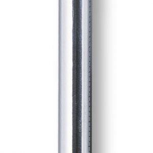 Victorinox Räikkävarsi