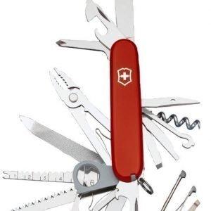 Victorinox SwissChamp