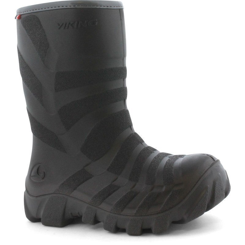 Viking Ultra 2.0 30 Black/Grey