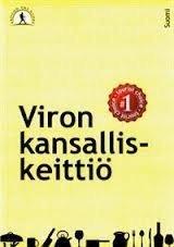 Viron kansallikeittiö