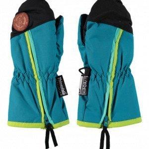 Vossatassar K Tur Glove