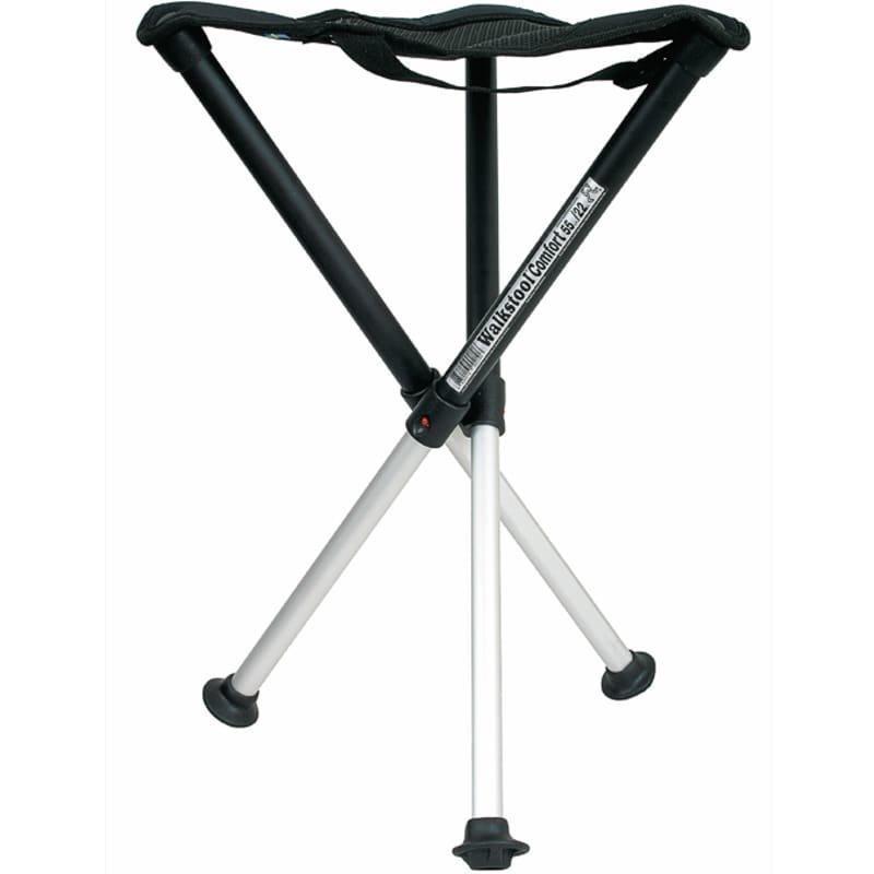 Walkstool WS Comfort 45 cm