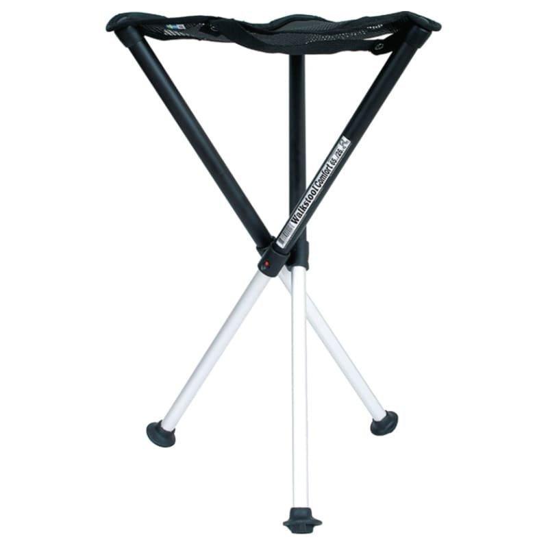 Walkstool WS Comfort 55 cm