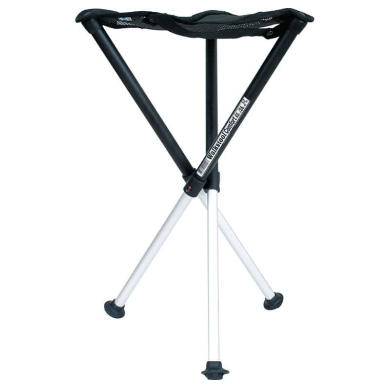 Walkstool WS Comfort 65 cm 65 CM