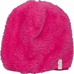 Warp G Wp Pile Hat Pipo