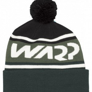 Warp T Wp Ball Hat Pipo