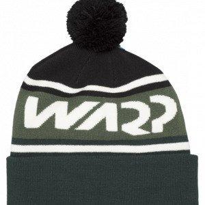 Warp T Wp Ball Hat Pipo