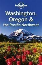 Washington Oregon & the Pacific Northwest LP