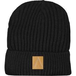Wearcolour Badge Beanie Pipo