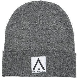 Wearcolour Puppet Beanie Pipo