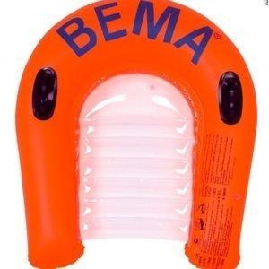 Wehncke Bema Surfer uimalelu