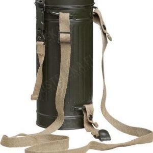 Wehrmacht kaasunaamaripönttö repro