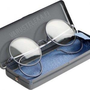 Wehrmacht silmälasit repro