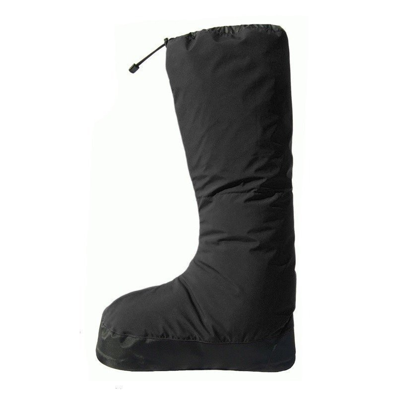 Western Mountaineering Expedition Bootie GWS