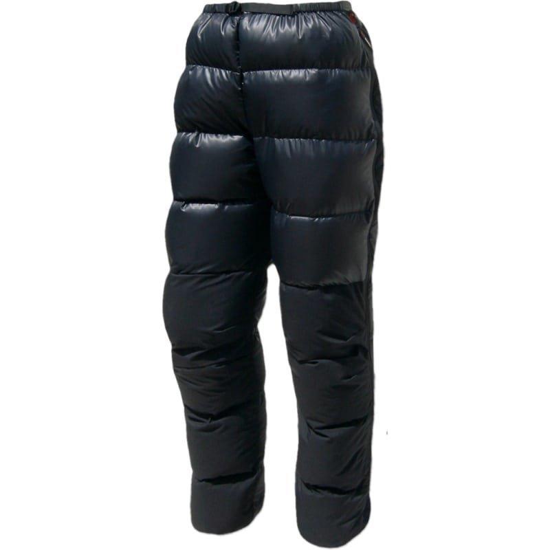 Western Mountaineering Flight Pant XL Black