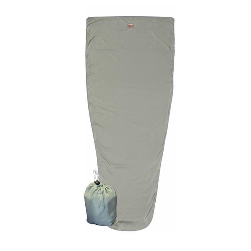 Western Mountaineering Whisper Sleep Liner 183 cm