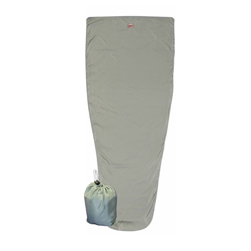 Western Mountaineering Whisper Sleep Liner 198 cm