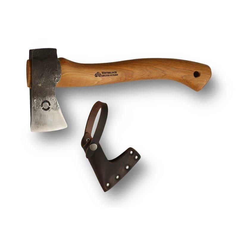 Wetterlings Outdoor axe 32cm