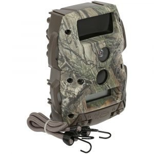 Wildgame Innovations Cloak 7 Lightsout Riistakamera