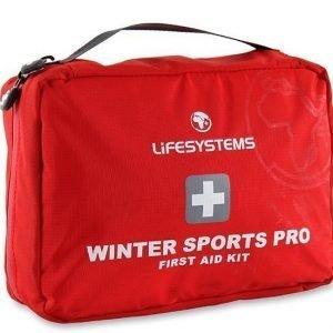 Winter Sports ensiapupakkaus