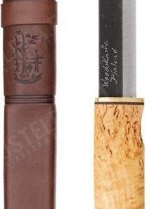Woodsknife Leuku 145
