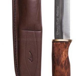 Woodsknife metsä