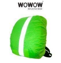 Wowow Bag cover vihreä