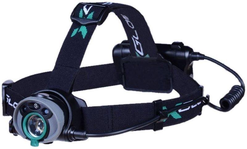 XGlow H5